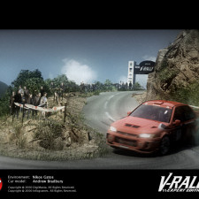 vrally2_hairpin